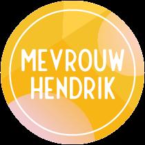 www.mevrouwhendrik.nl/